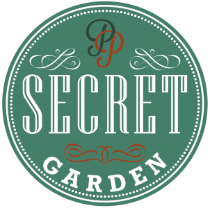 Secret Garden Cafe Cardiff An Honest Cafe In The Heart Of